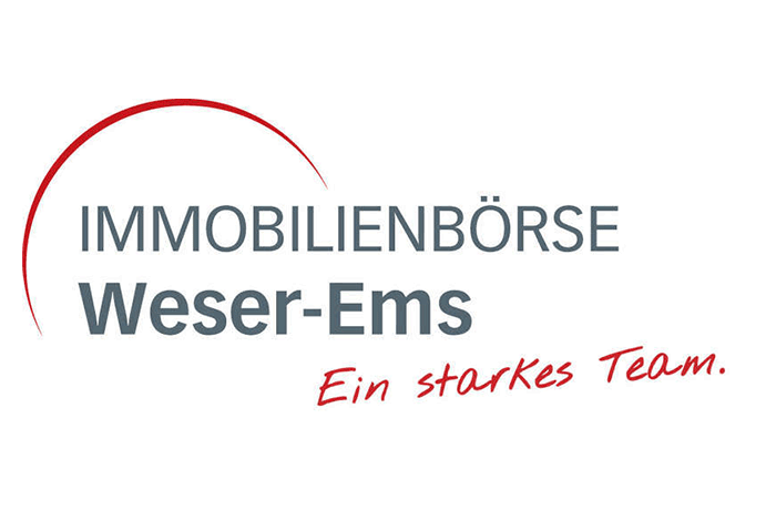 immoboerse-weser-ems.png